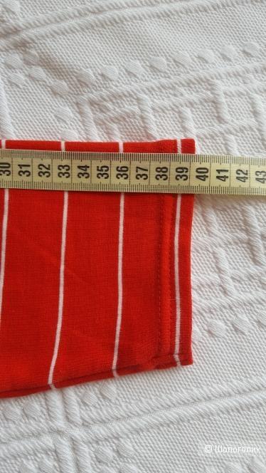 Тельняшка Nutmeg ( Morrisons) размер 46-48