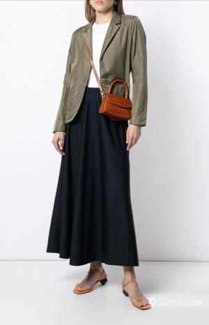 Куртка-жакет Aspesi, размер 42-44