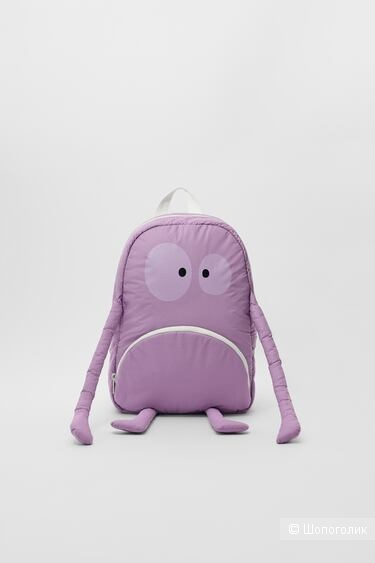 Рюкзак детский Zara