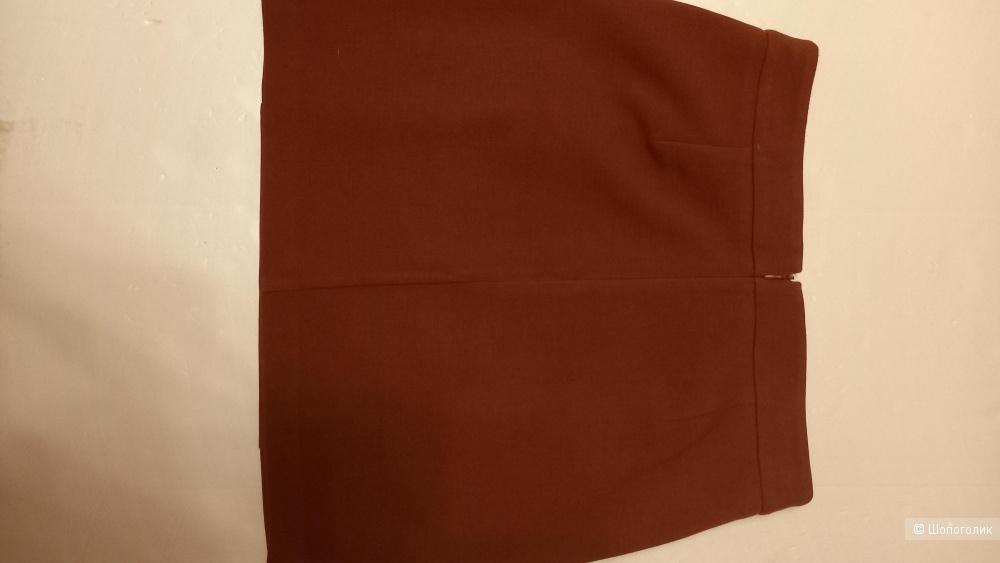 Юбка laura scott,44-46 размер