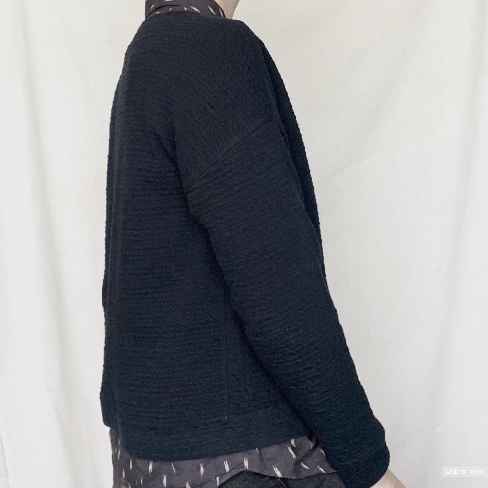 Кофта Zara, размер S