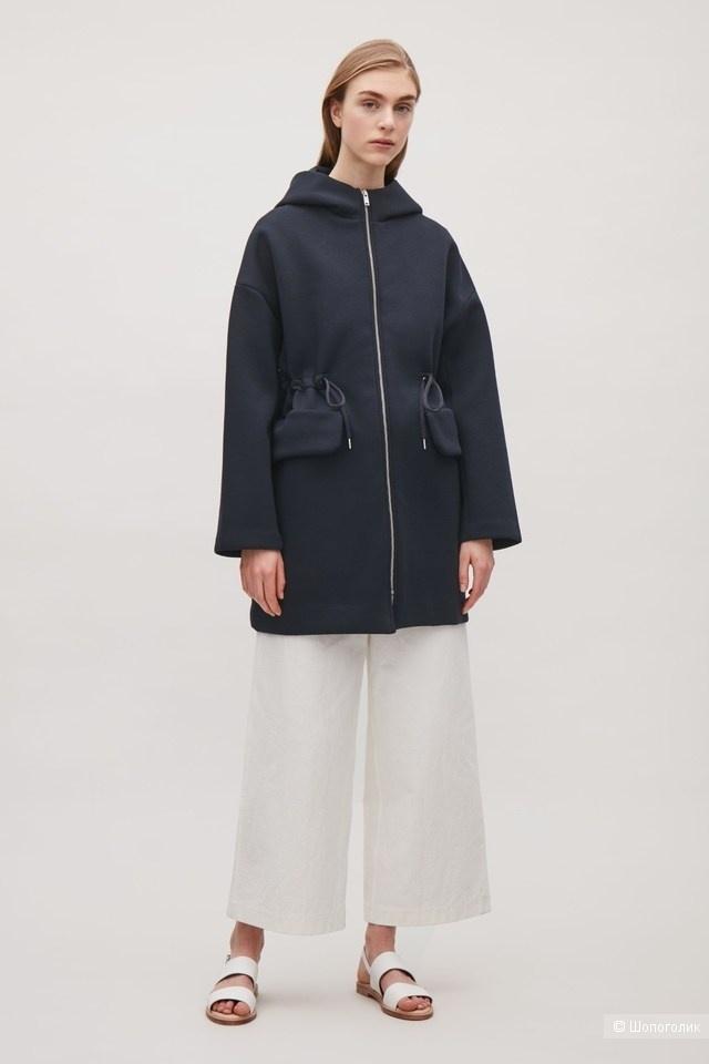 Куртка cos размер L