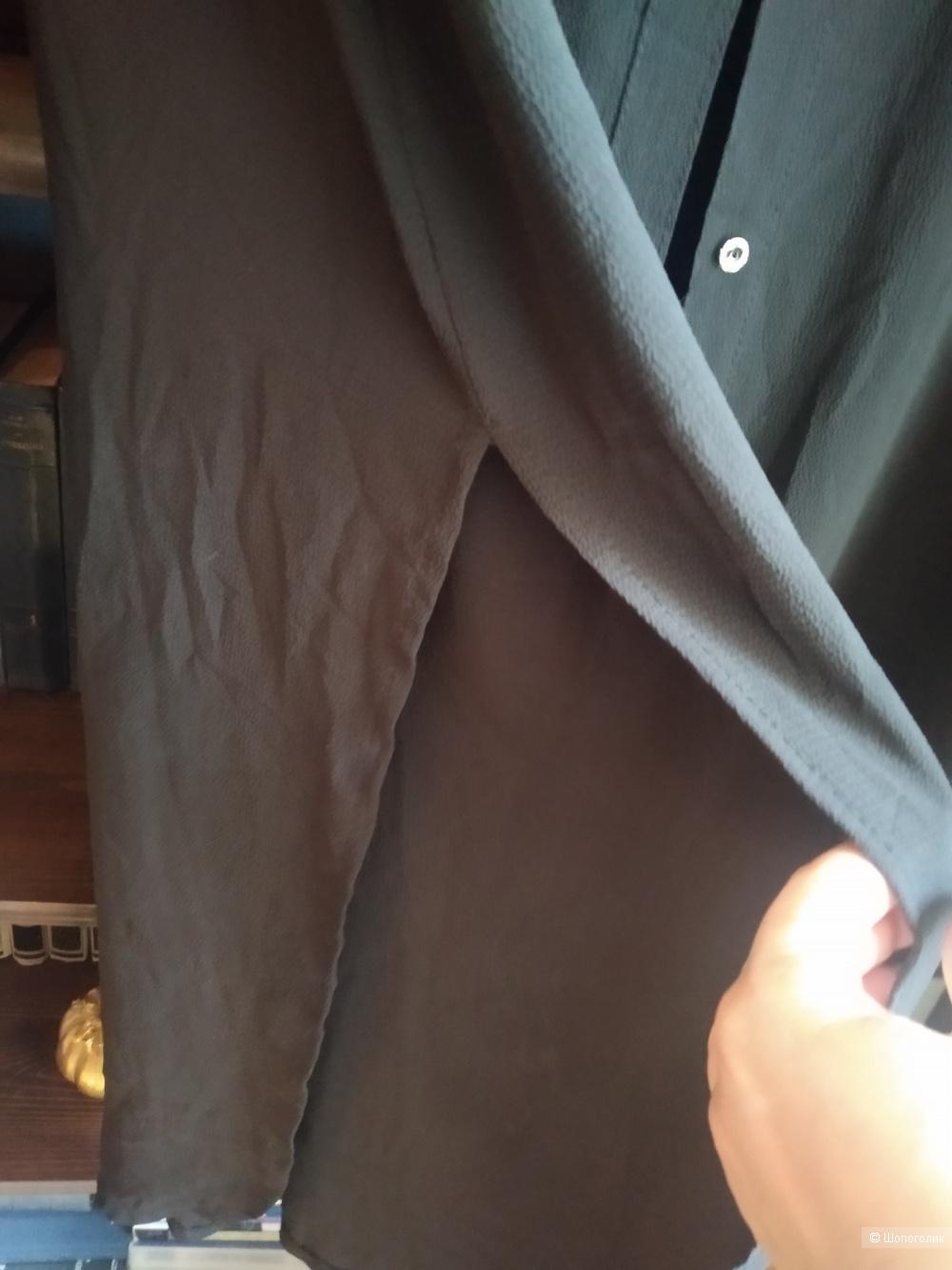 Платье-рубашка no name, 50-56