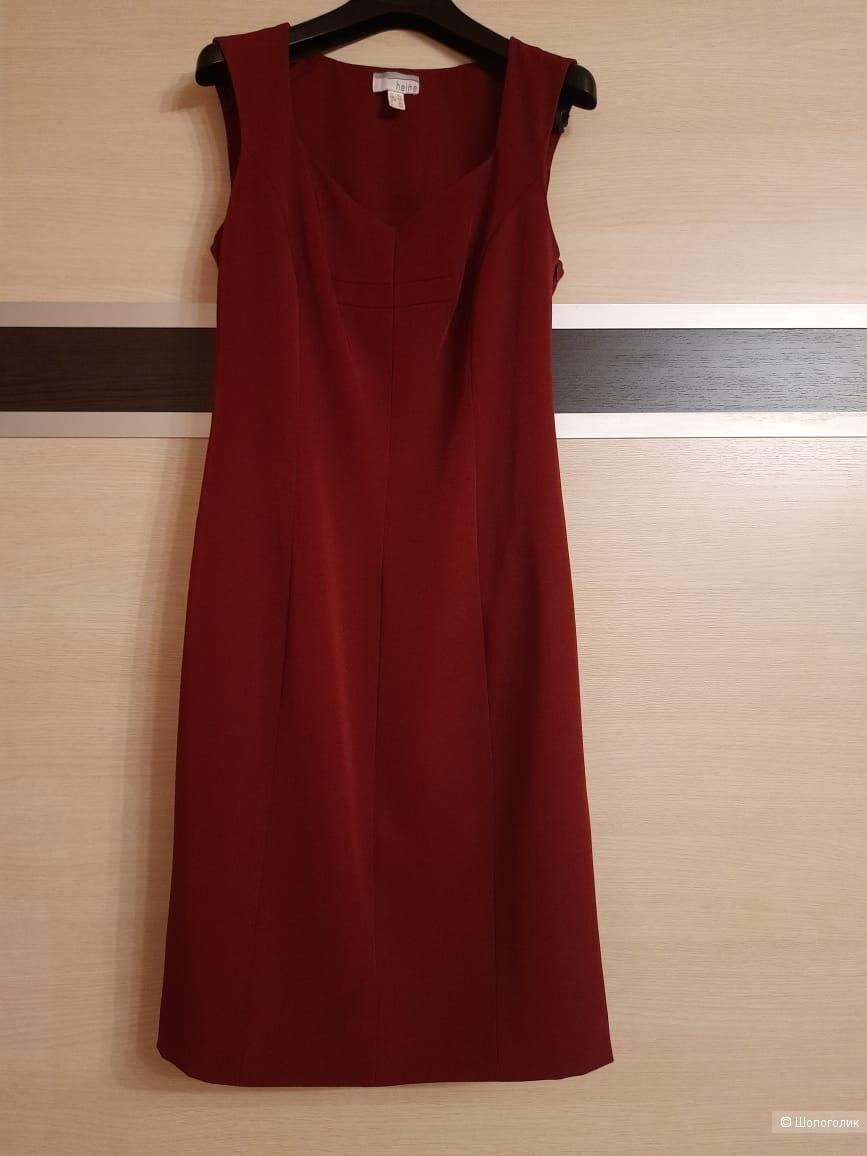Платье heine,42-44 размер