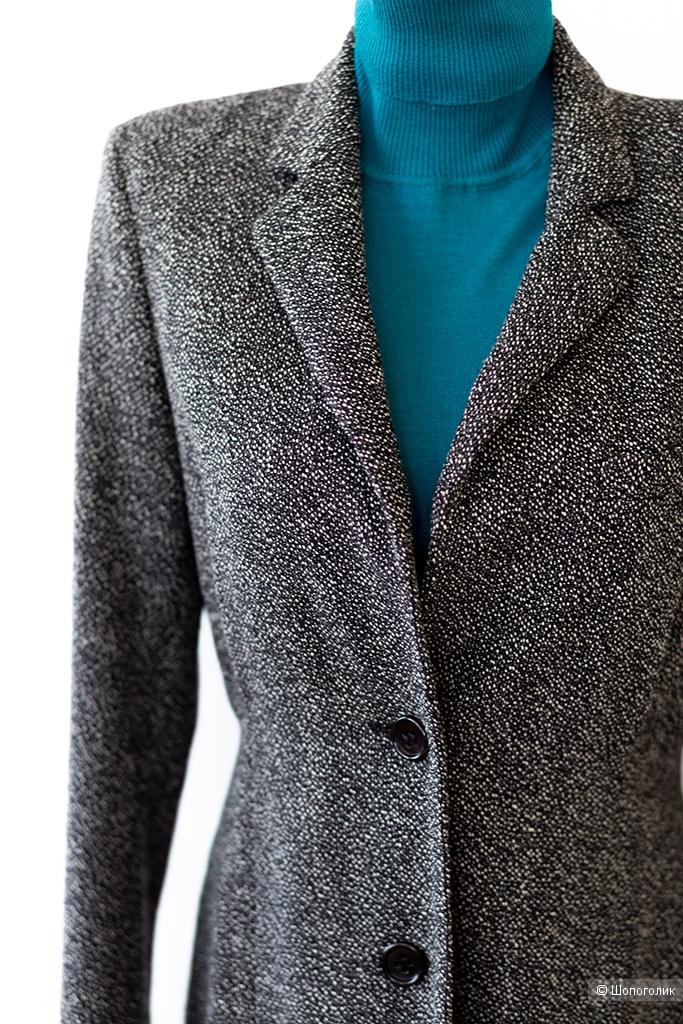 Пальто / удлиненный пиджак joop! размер 44-46