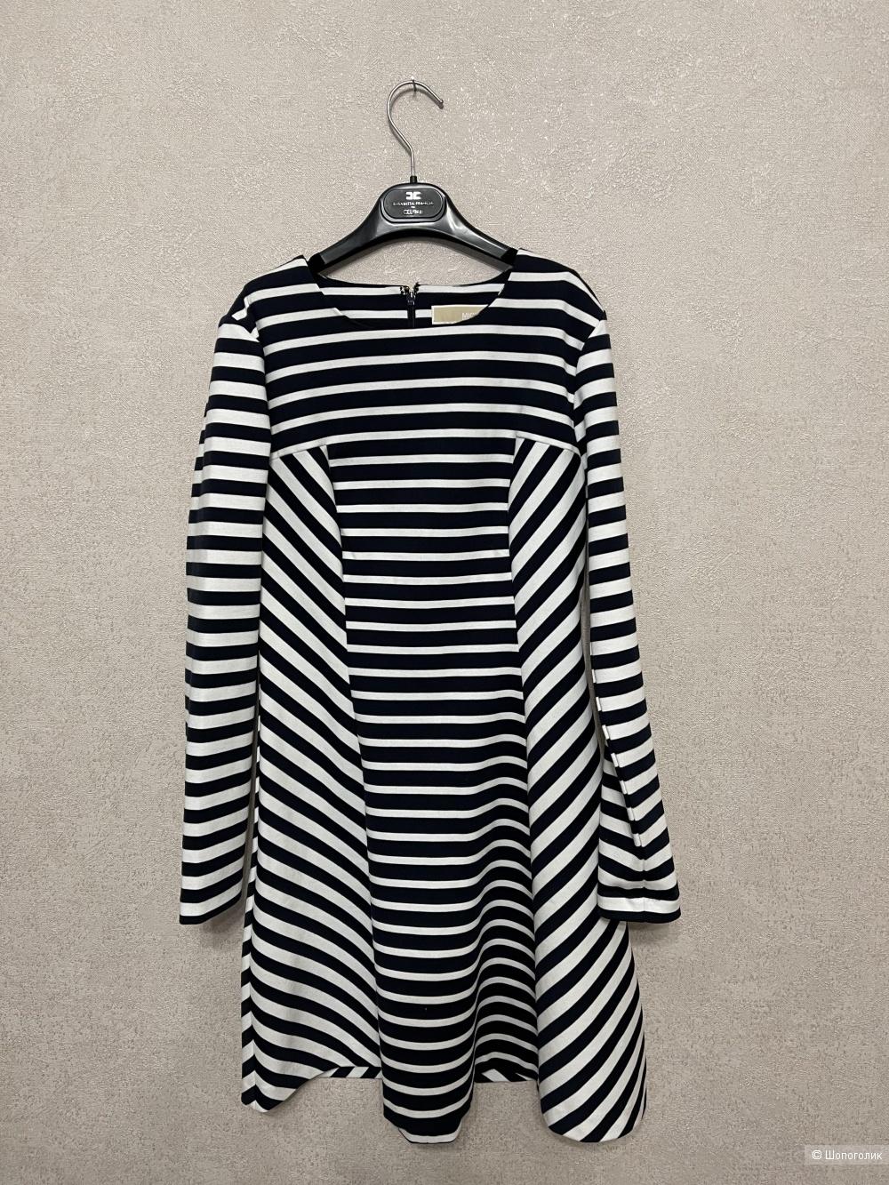 Платье Michael Kors размер 42/44