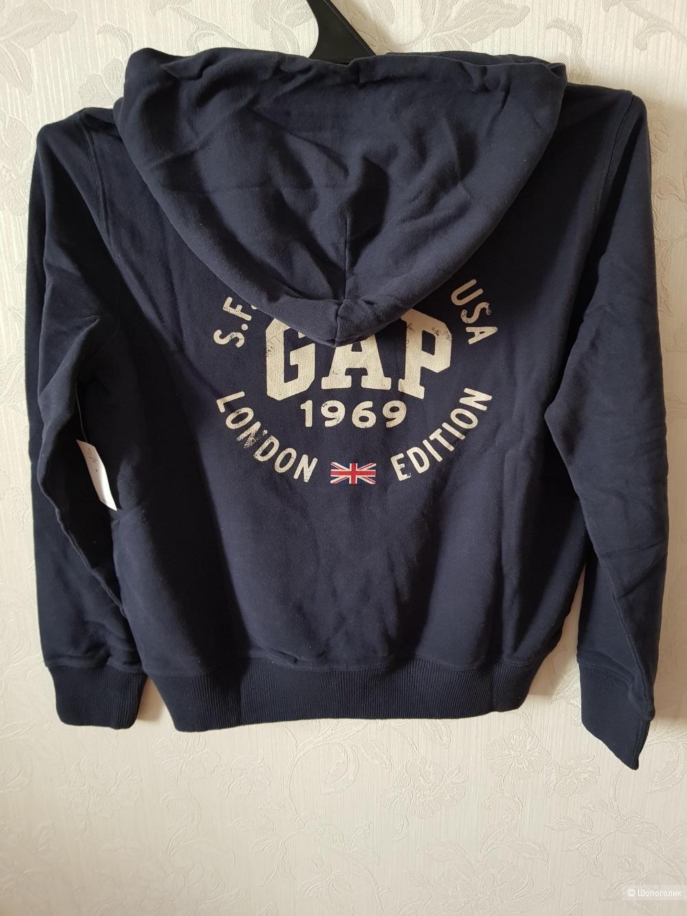 Худи Gap размер М