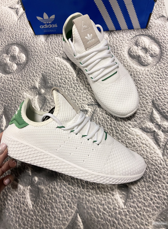 Женские кроссовки Adidas р.36-39