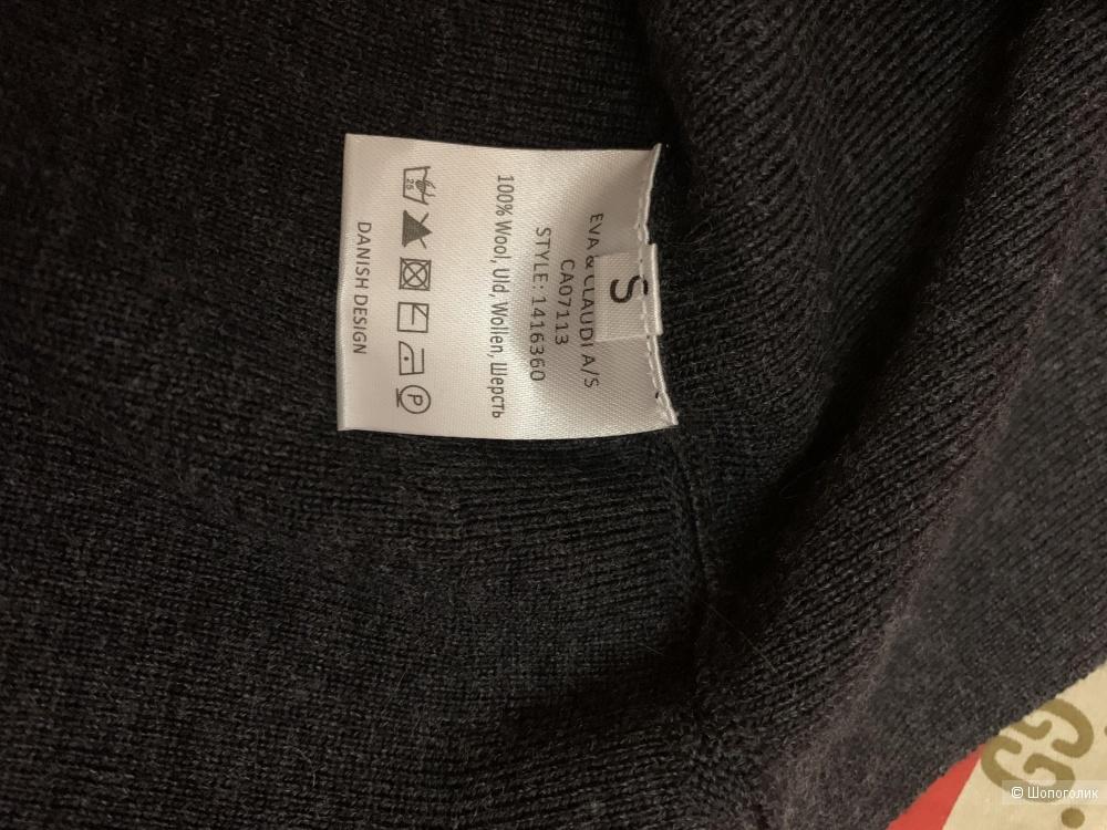 Сет, юбка/Eva&claudi+юбка/Cornelia, разм. 42-44