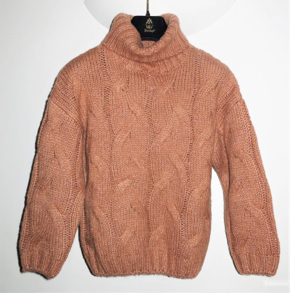 Zara, свитер, 8-10 лет