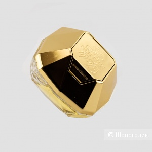 Парфюм Paco Rabanne Ladi million. 50 мл.