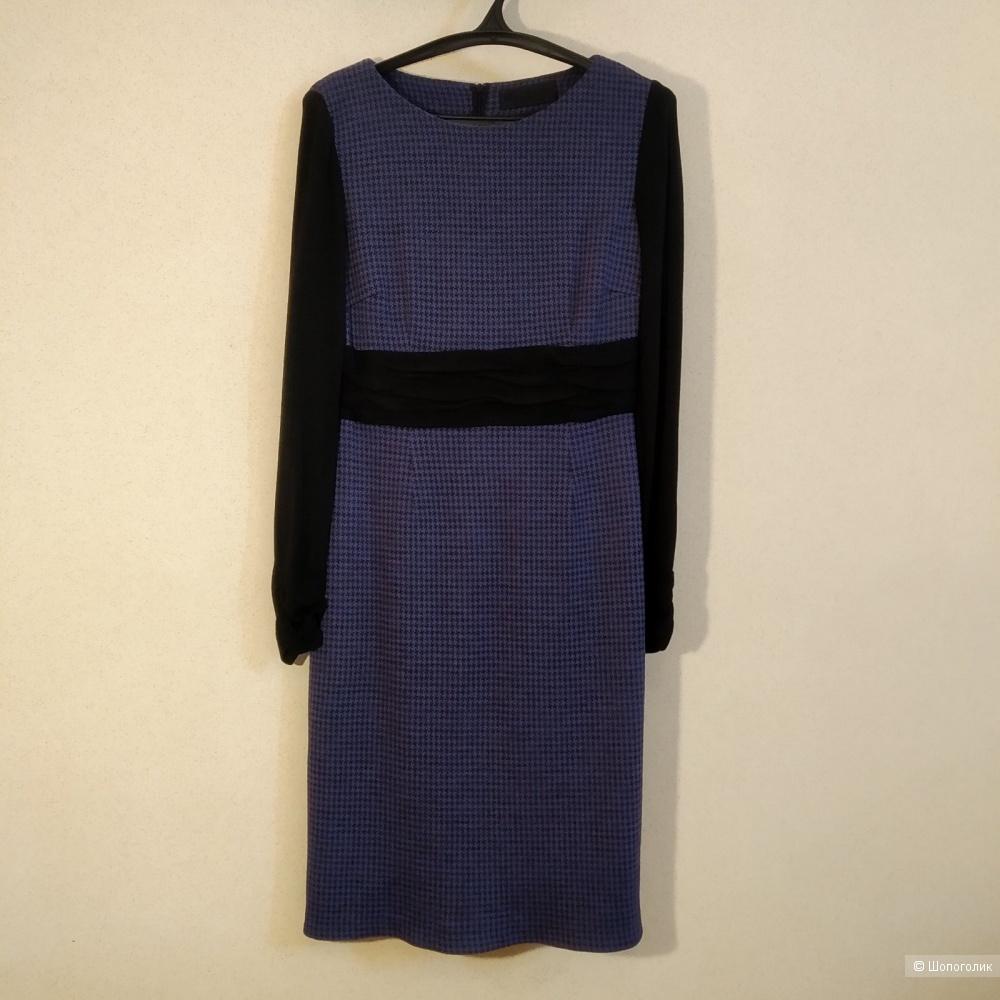 Платье Barbara Schwarzer р.44-46