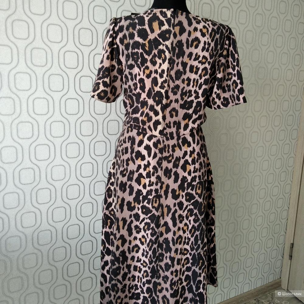 Платье George,размер 44-46