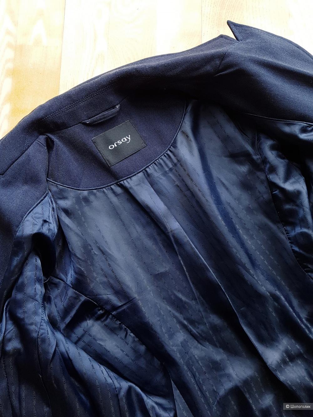 Пиджак Orsay, размер 44