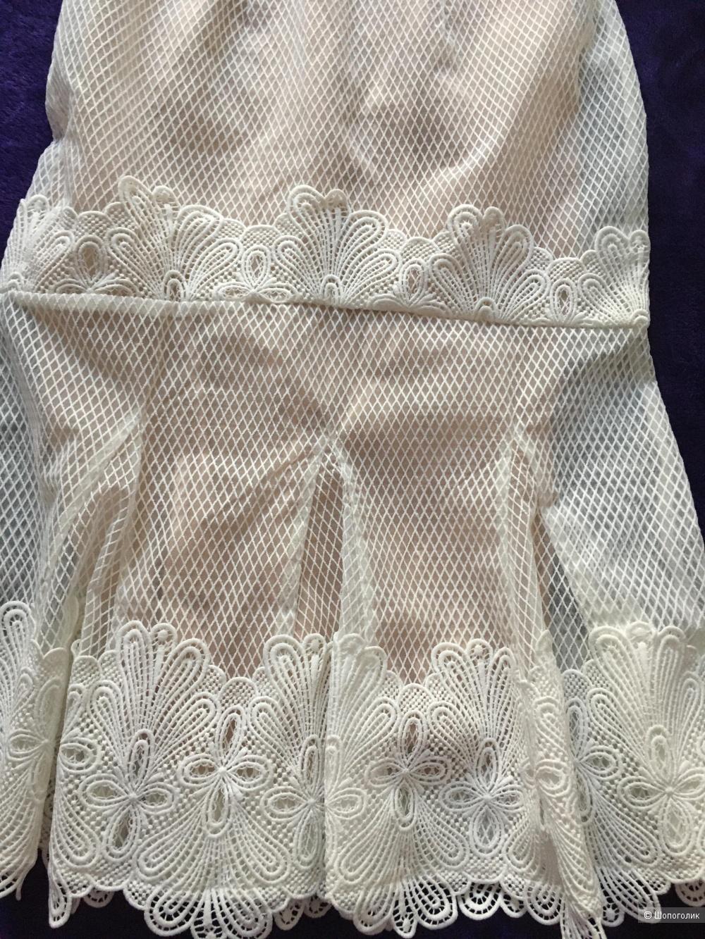 Платье Coast размер uk 8