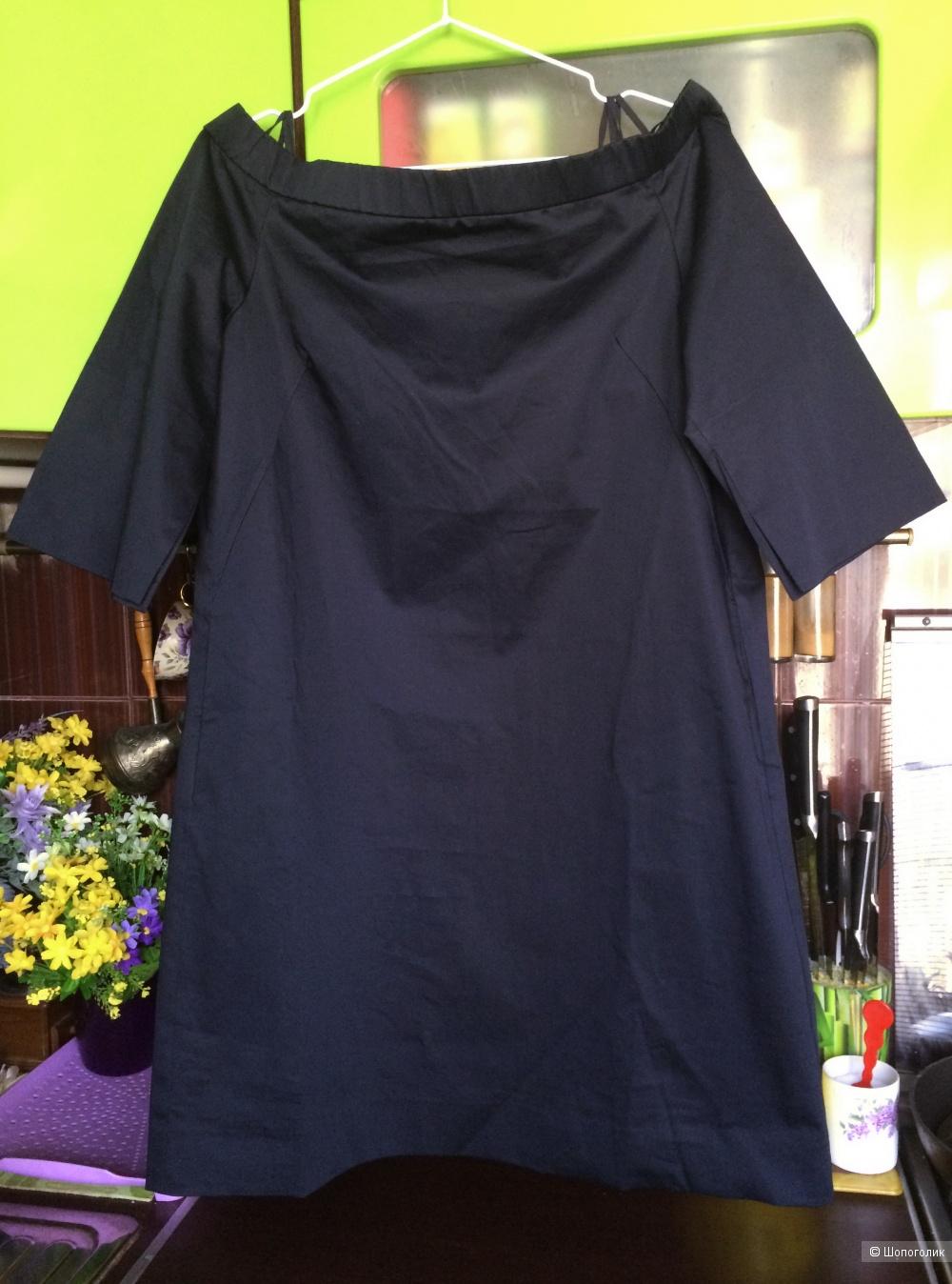Платье COS, 42-48 рр