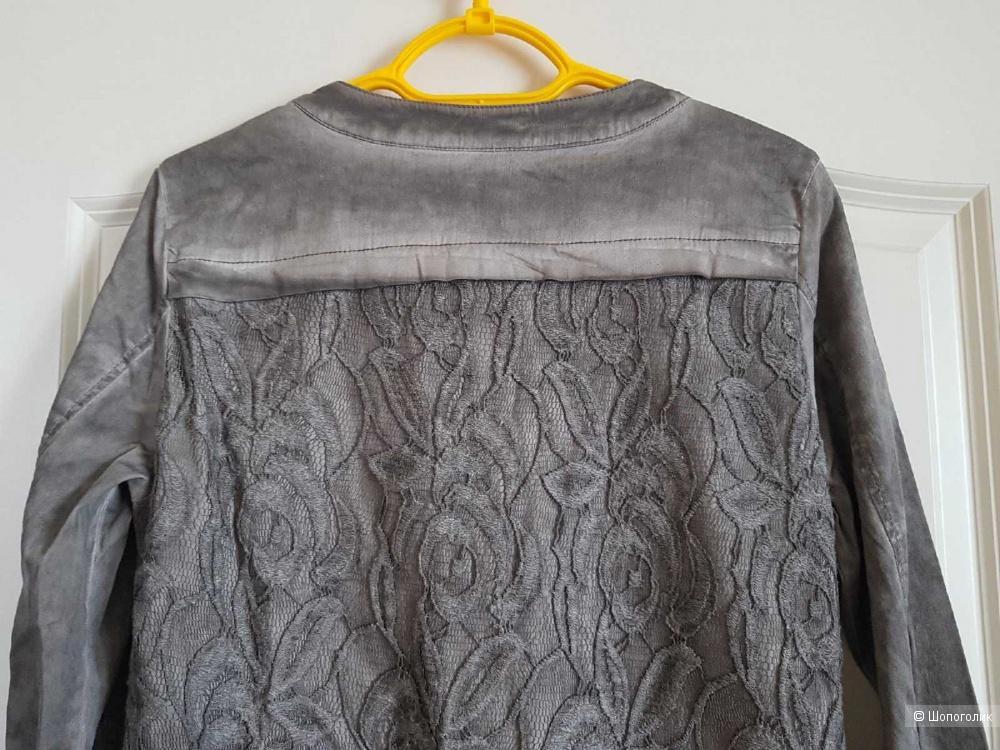 Куртка Cream размер М