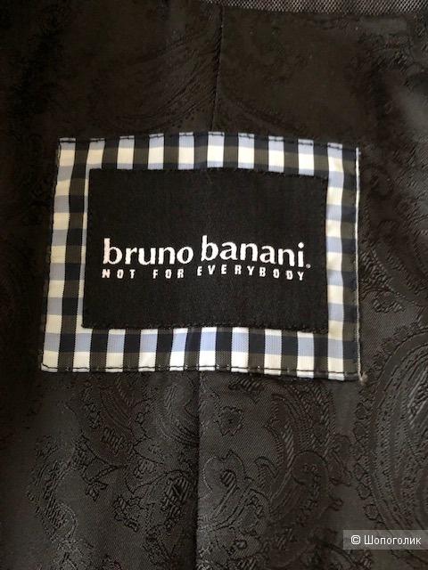 Пиджак Bruno Banani,48EU