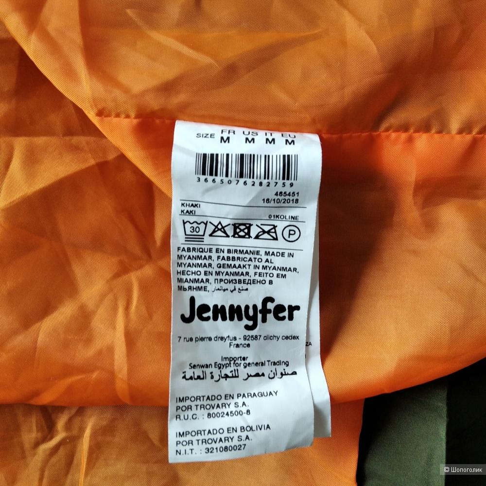 Ветровка JENNYFER,размер 46-50