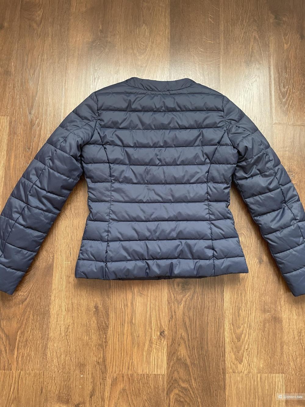 Куртка Benetton 164 cm