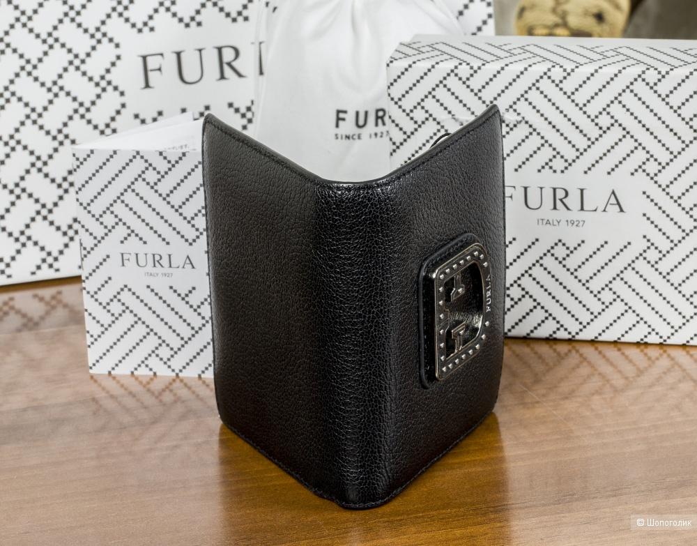 Кошелек женский, - Furla Viva, medium.