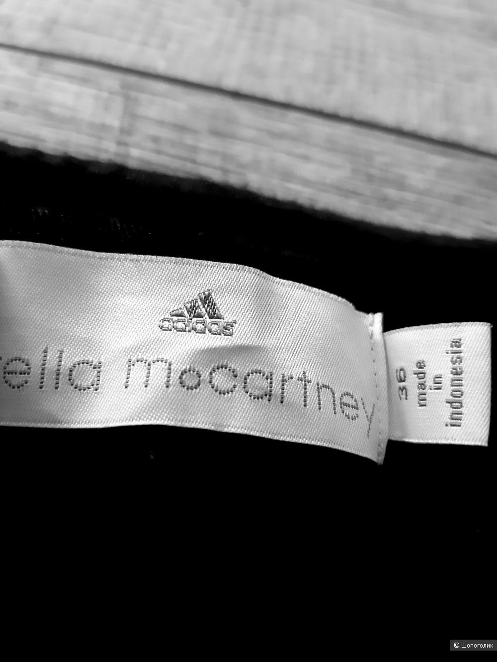Куртка Adidas Х Stella Mccartney, размер 36