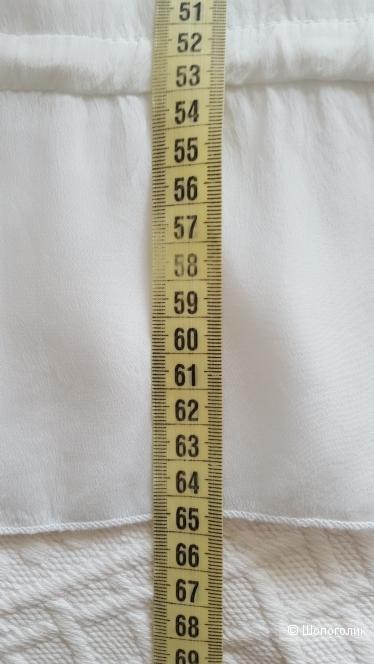 Блузка  DIXIE. размер 42-46