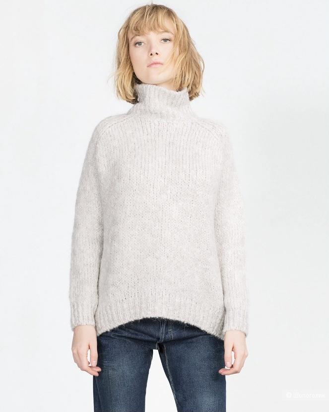 Свитер Zara, размер S