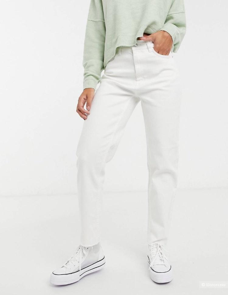 Koton джинсы 27