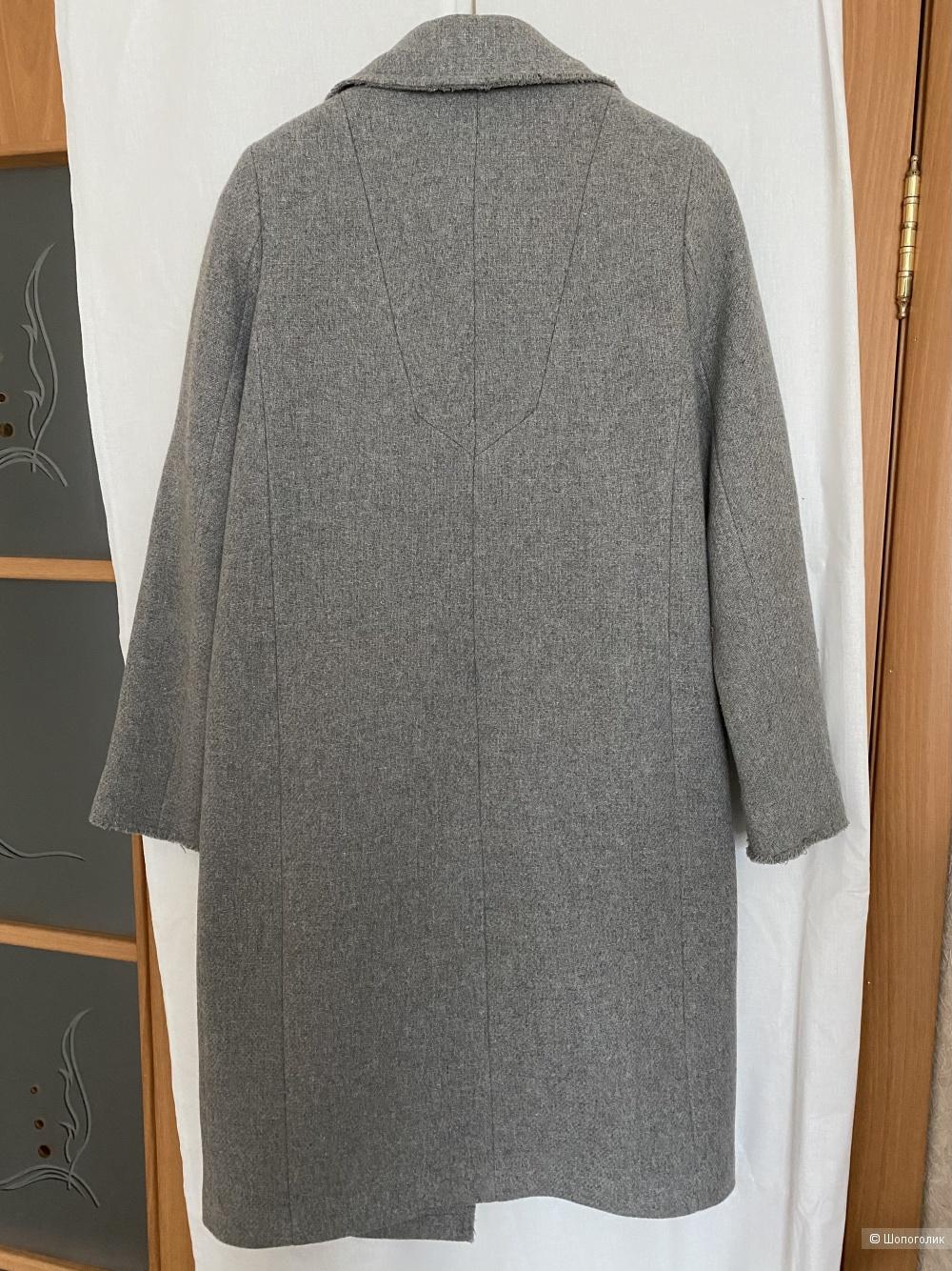 Пальто Asos, размер S