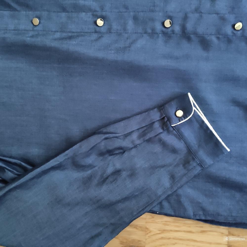 Блузка Trussardi Jeans, 46It