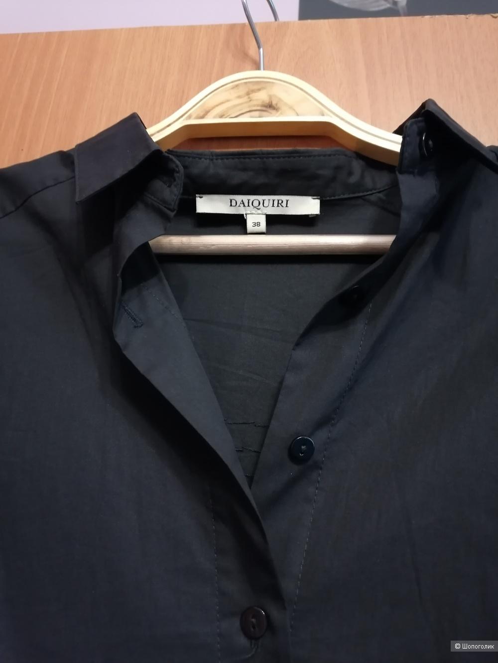 Рубашка DAIQUIRI.46-48р.