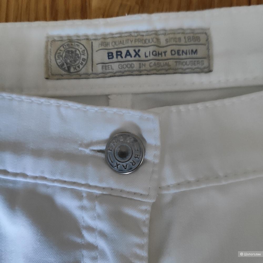 Брюки Brax, 40EUR