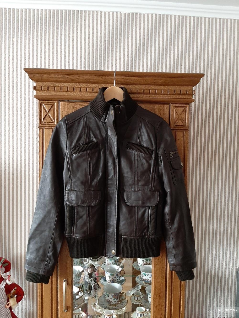 Куртка Mango р.44