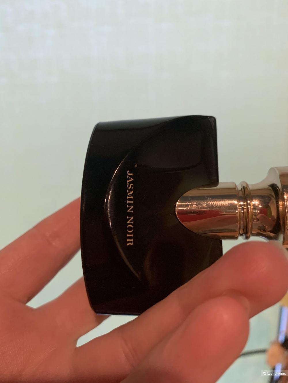Bvlgari Splendida Jasmin Noir 2/3 от 15ml