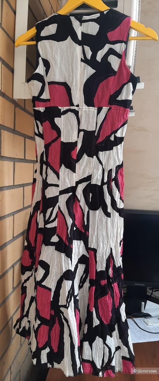 Платье Apanage, 42