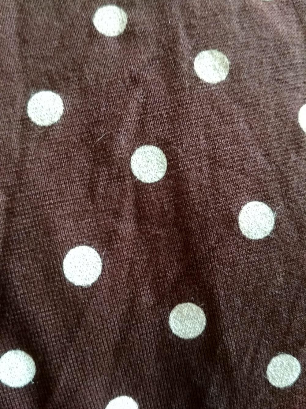 Платье Venca Бельгия, р 46 фр на наш 48-50