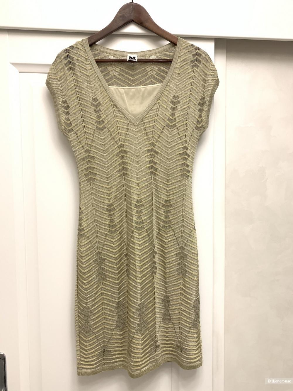 Платье Missoni р.42-44
