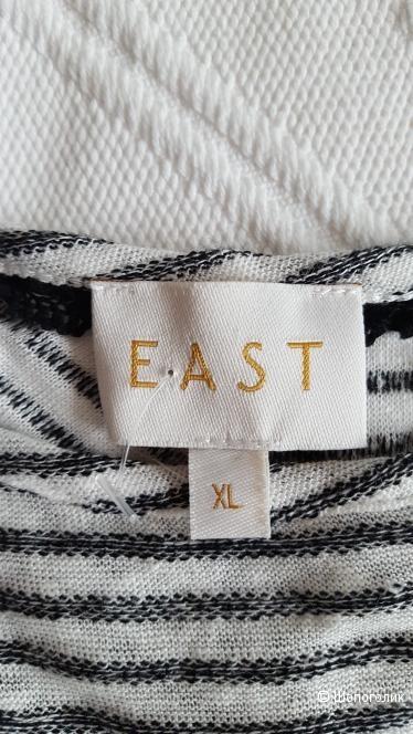 Джемпер  EAST, размер 50-52