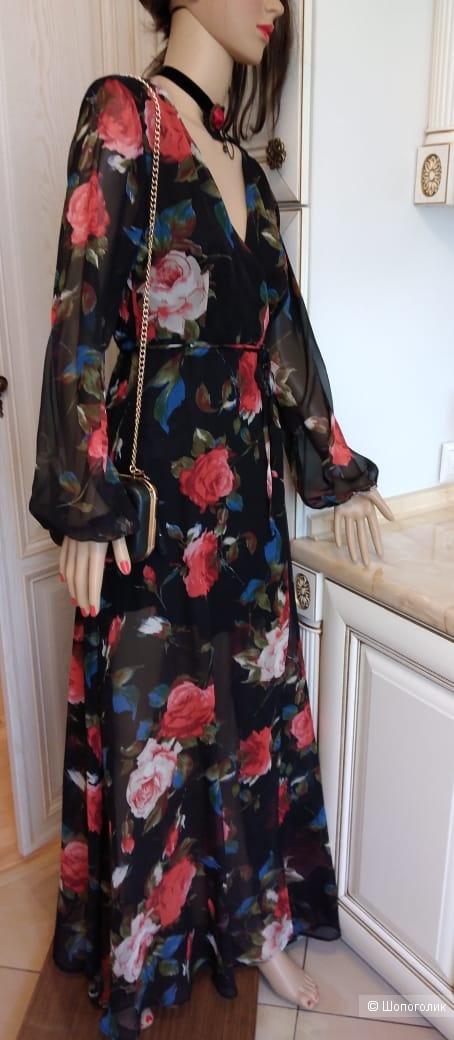 Платье  Reverse 42-44