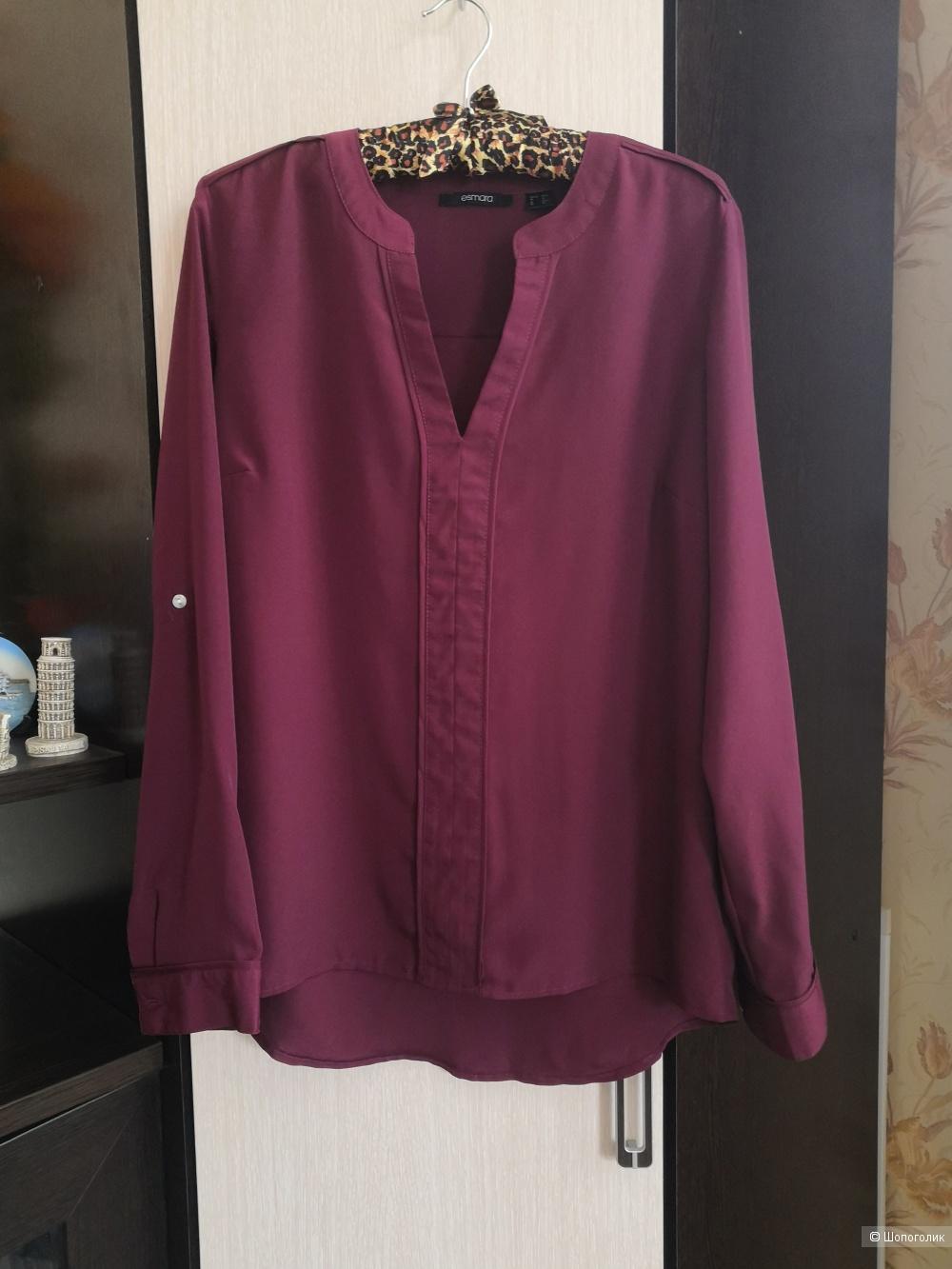 Блузка Esmara, размер 44-46