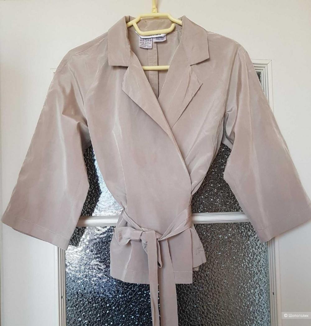 Пиджак Max Mara размер 40IT