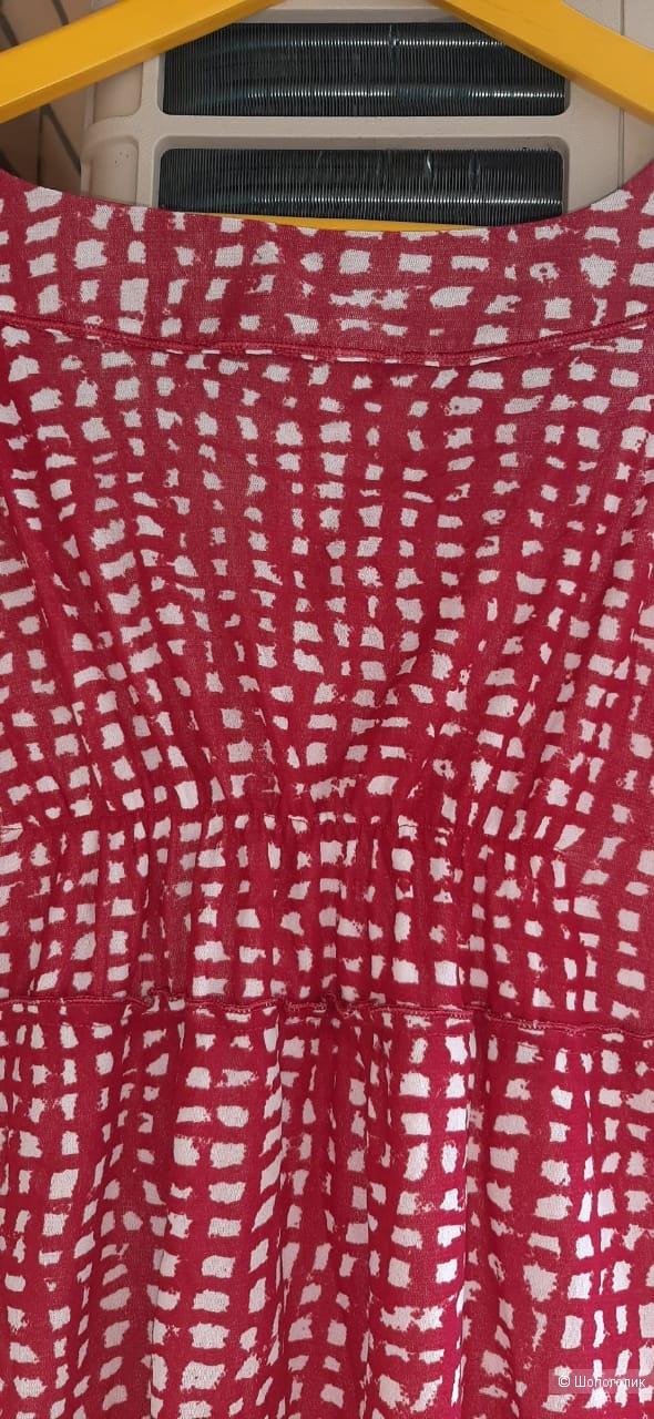 Платье Marc Aurel, 38 на 44-46 р-р