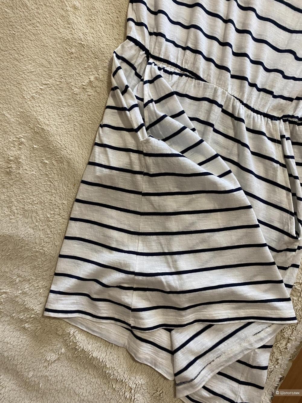 Платье H&M, размер S