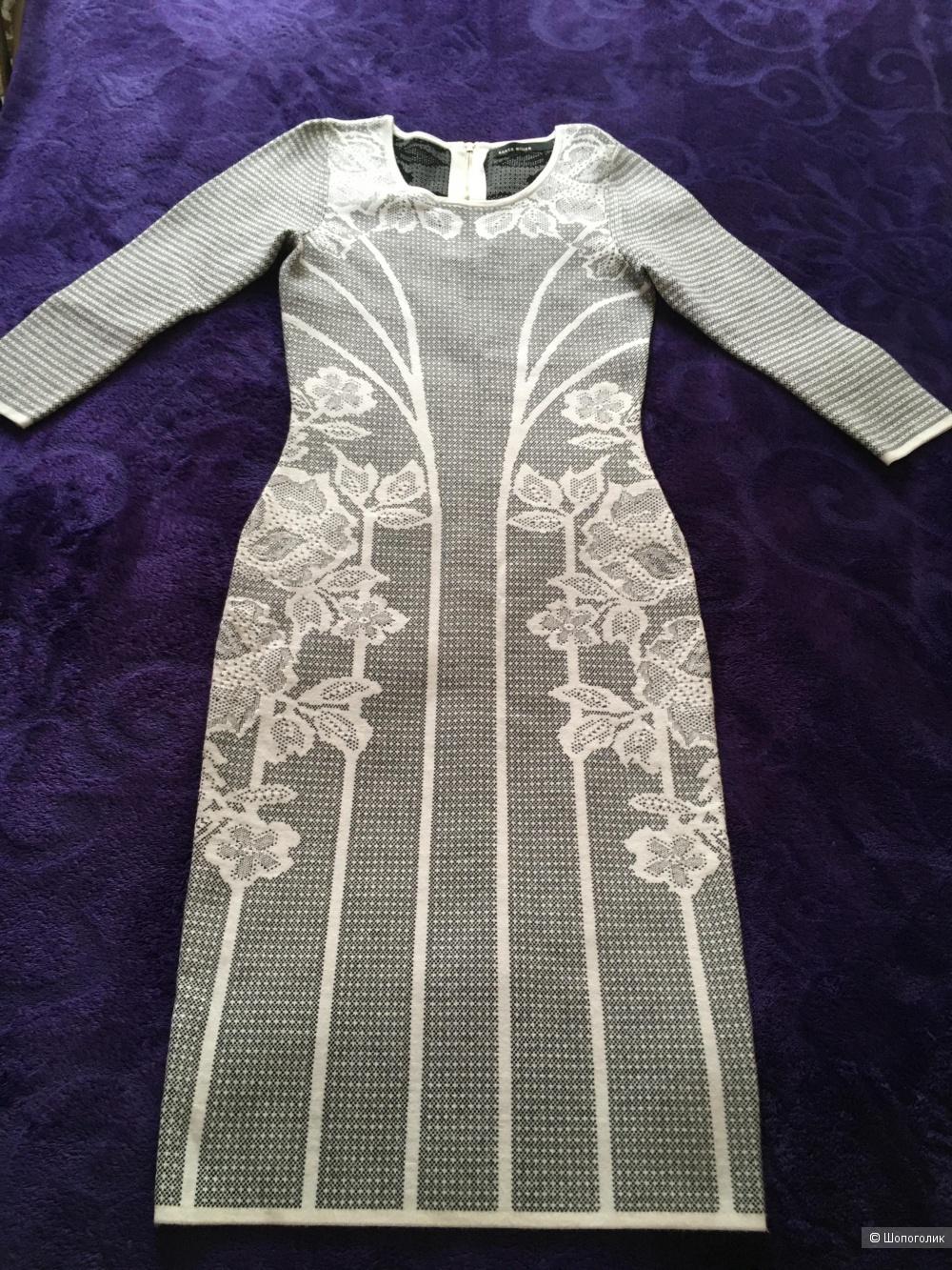 Платье Karen Millen размер 1 (xs)