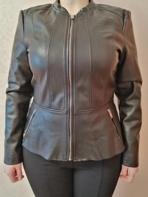 Куртка VERO MODA, р-р: L