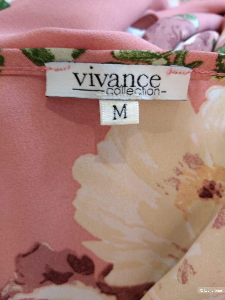 Комбинезон   vivance  collection 42-44