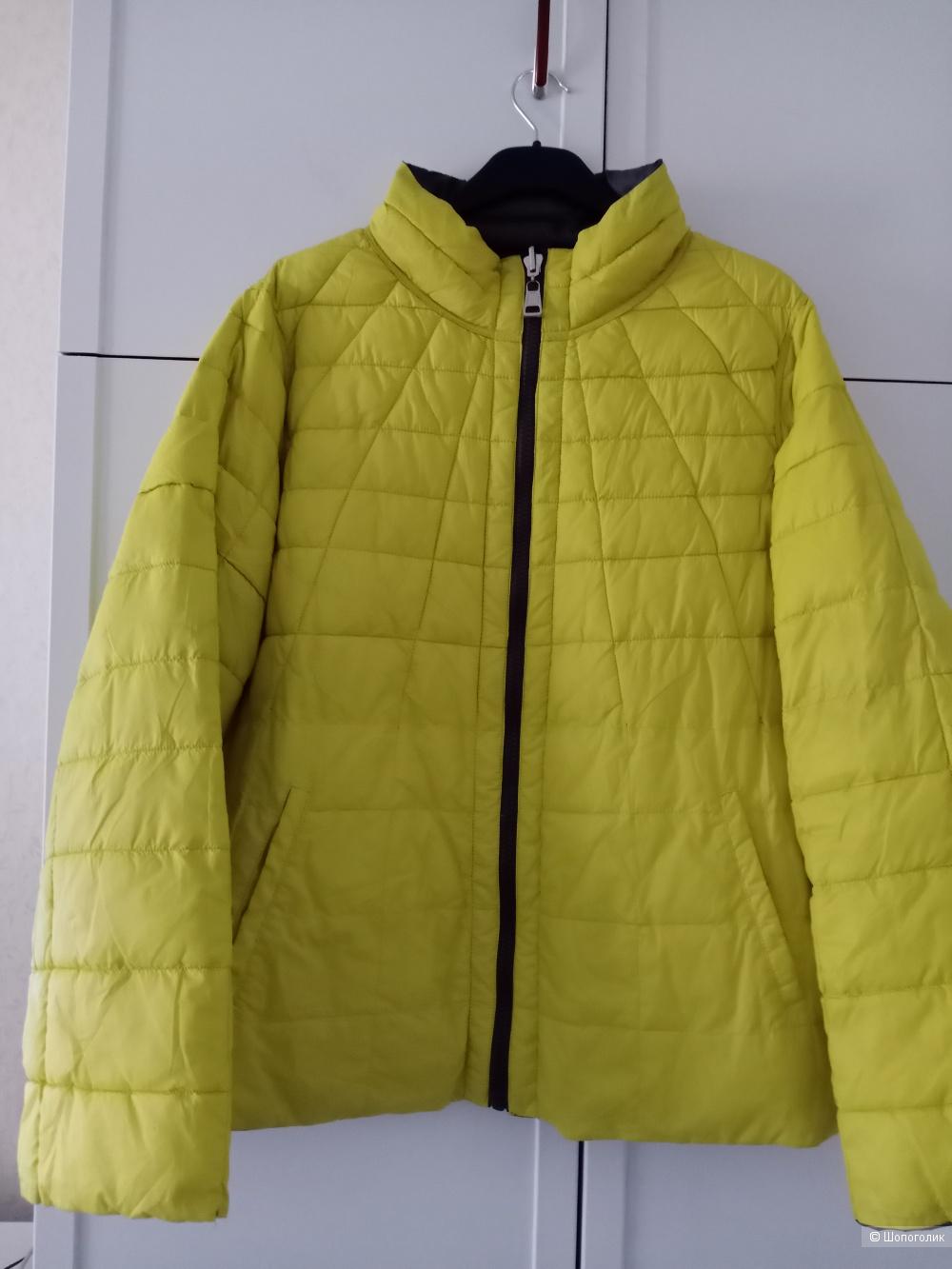 Куртка Fiorella Rubino, 50-54