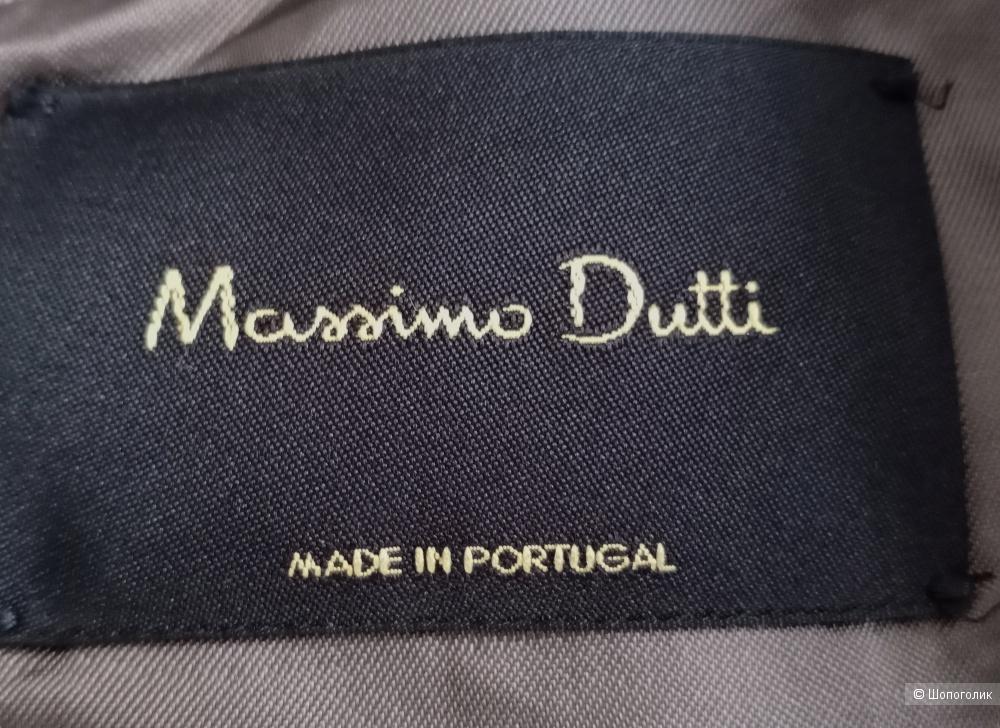 Жакет Massimo Dutti, 46-48