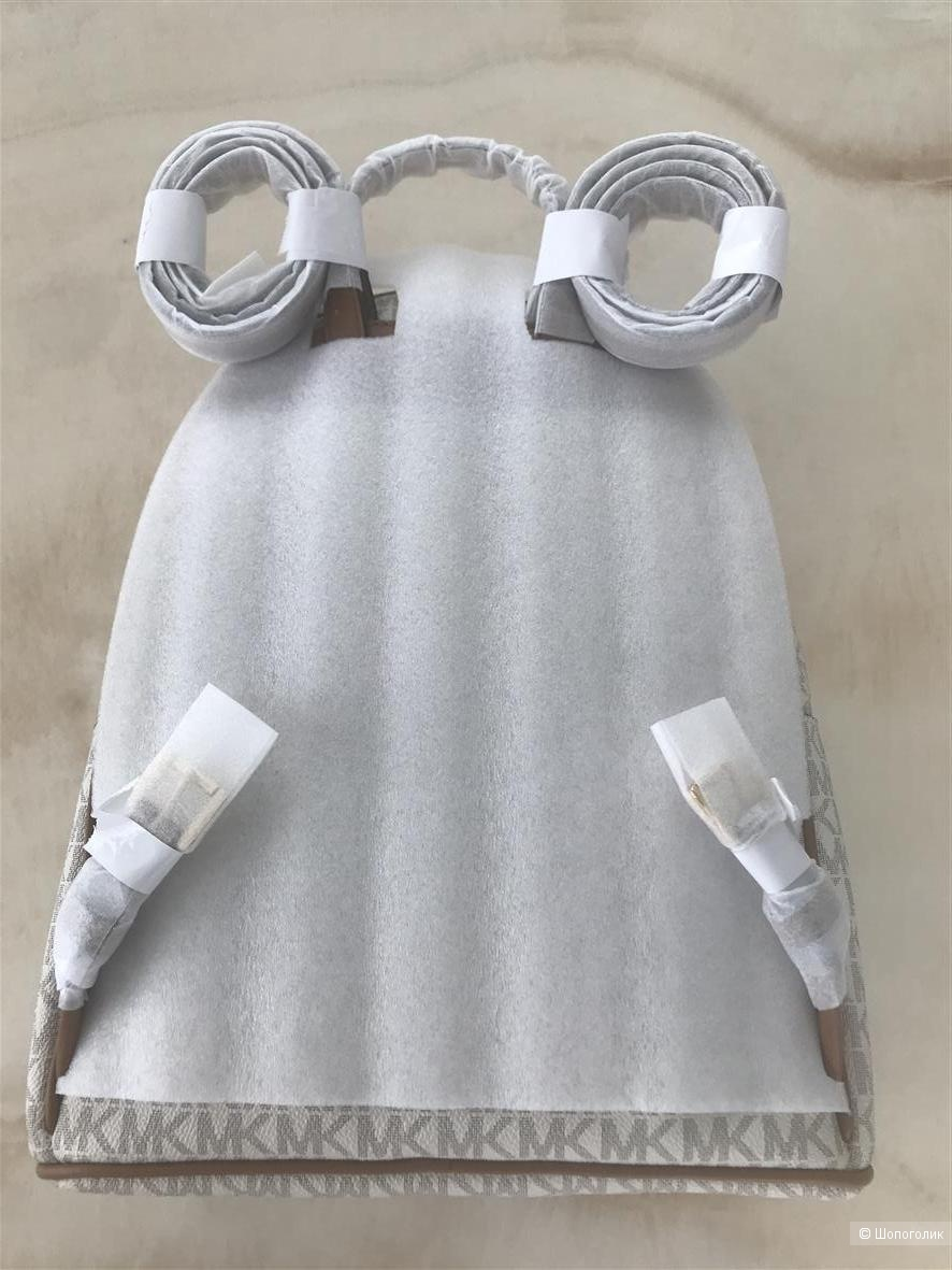 Рюкзак Michael Kors Abbey, размер Medium.